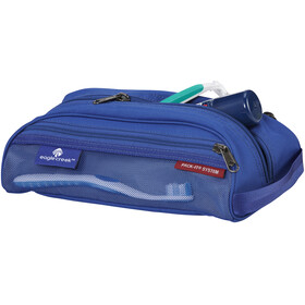 Eagle Creek Pack-It Quick Trip Bag blue sea